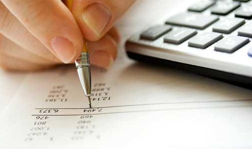 Prospek Kerja Akuntansi