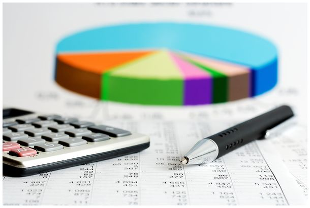 Materi Akuntansi Keuangang Menengah Gratis