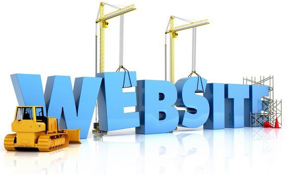 Membangun Web untuk Google Adsense