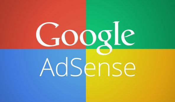 Tips Sukses Google Adsense