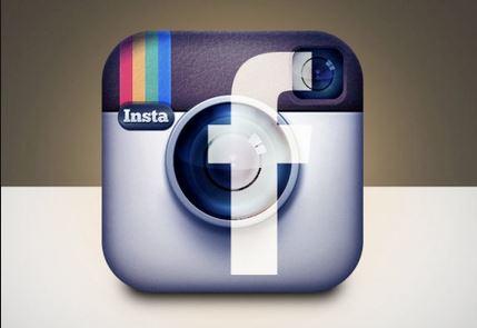 Jualan Lewat Instagram Facebook