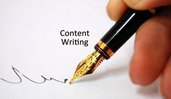 Peluang Bisnis Sampingan Blogger