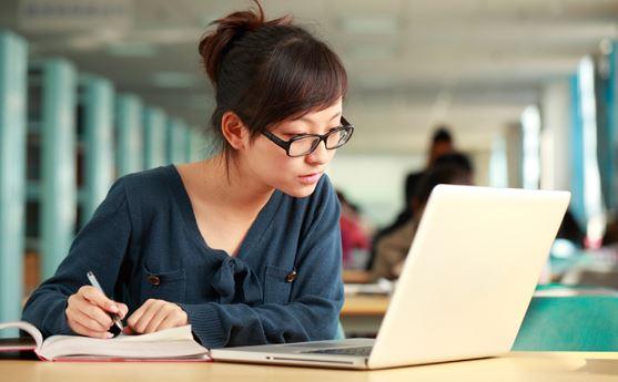 Peluang Bisnis Kursus Online