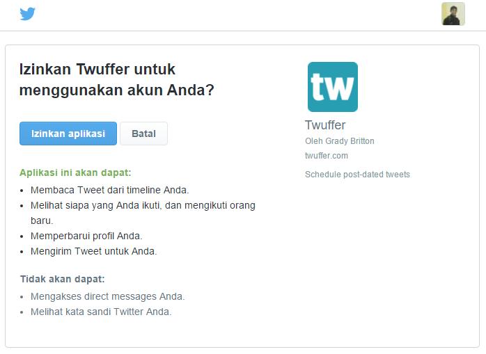 Cara-Auto-Tweet-Di-Twitter4