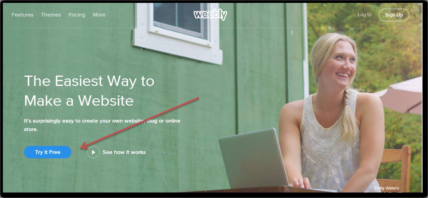 cara-membuat-blog-di-weebly