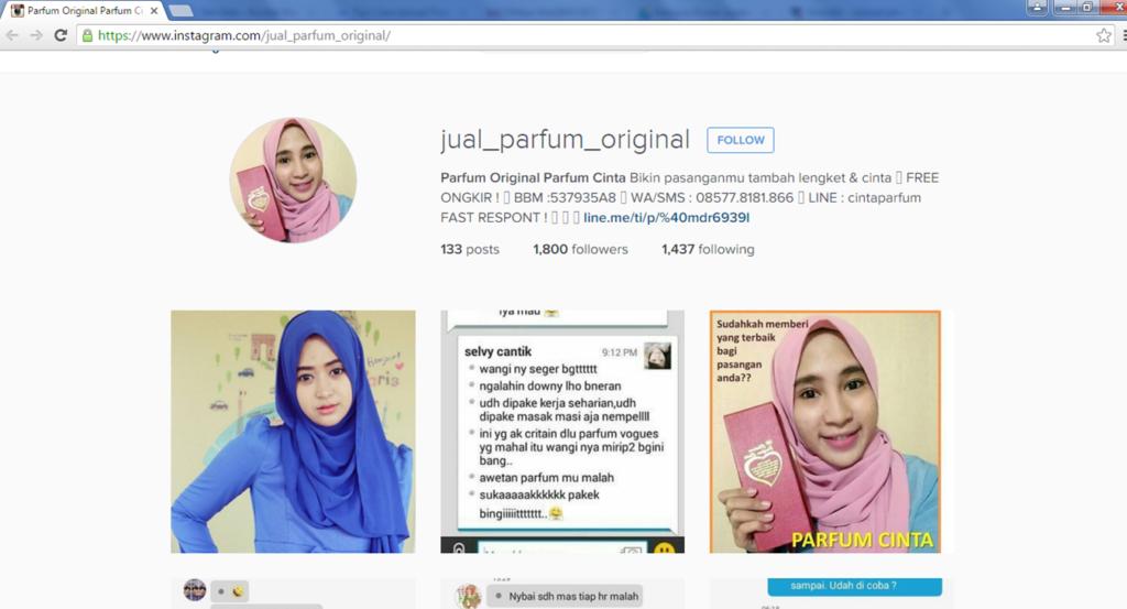 upload-foto-di-instagram-lewat-pc7