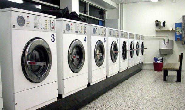Peluang Bisnis Laundry yang Menggiurkan