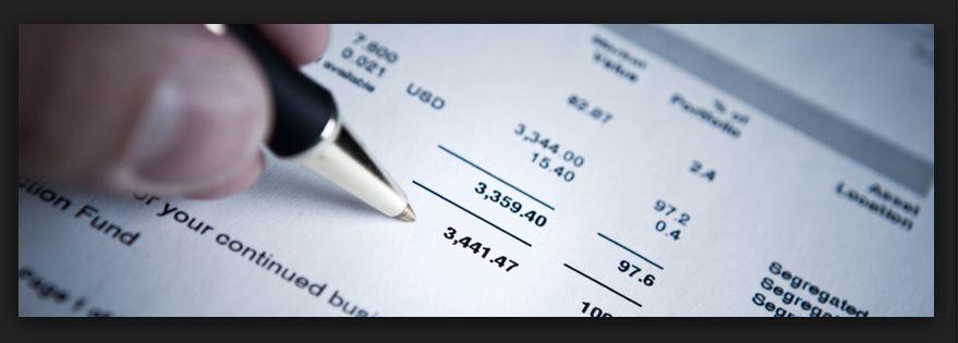 akuntansi keuangan berfungsi sebagai alat analisa keadaan keuangan perusahaan (image: pengetahuansekitarku.blogspot.com)