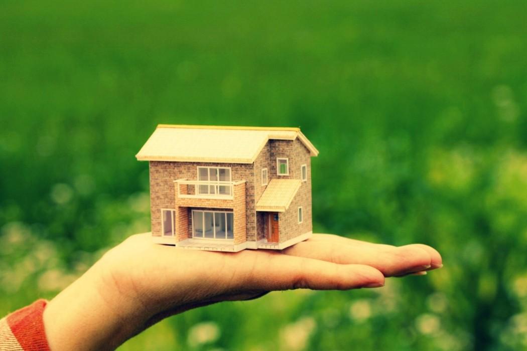 Download Contoh Surat Perjanjian Jual Beli Rumah Terbaru