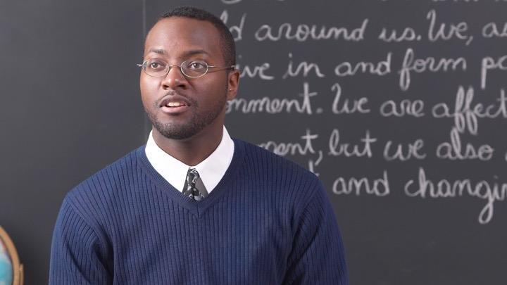 Download Contoh Surat Pengunduran Diri Guru dari Sekolah