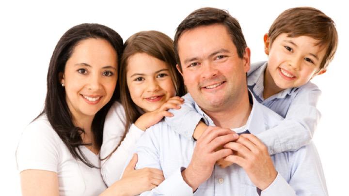 Download Contoh Surat Pernyataan Orang Tua Setuju Kegiatan