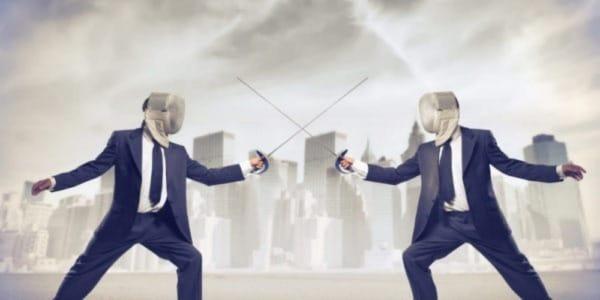 Tips Marketing: Analisis Kompetitor