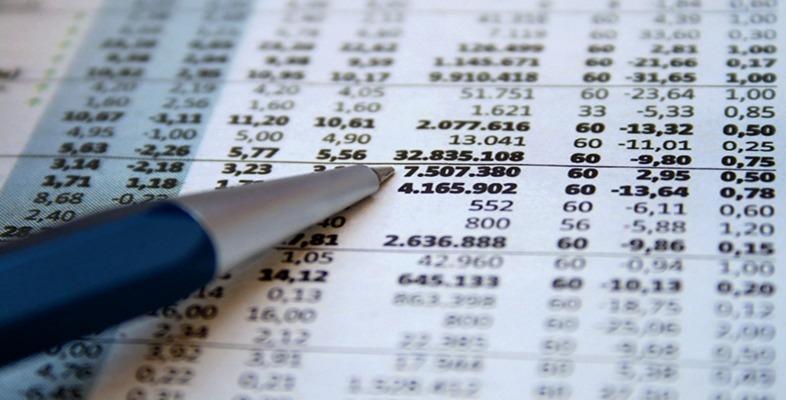Bidang Akuntansi Keuangan