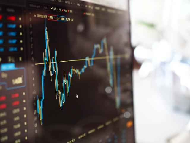 definisi manajemen keuangan menurut ahli
