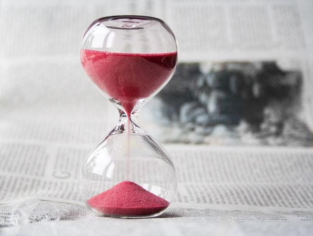 definisi manajemen waktu