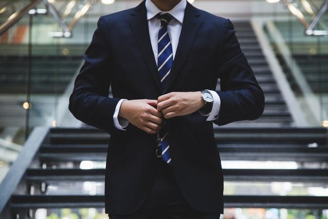 definisi sistem informasi manajemen menurut ahli