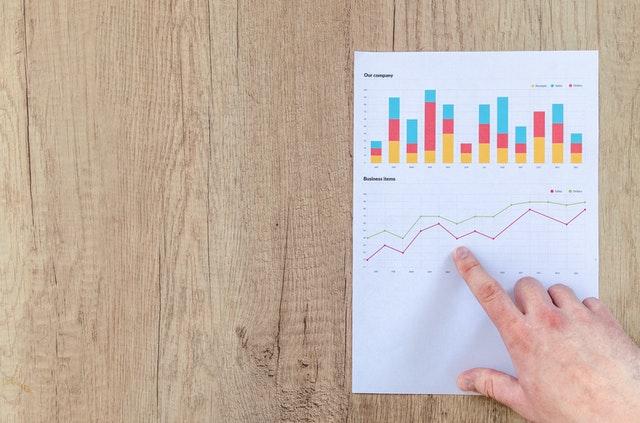 kegiatan manajemen keuangan