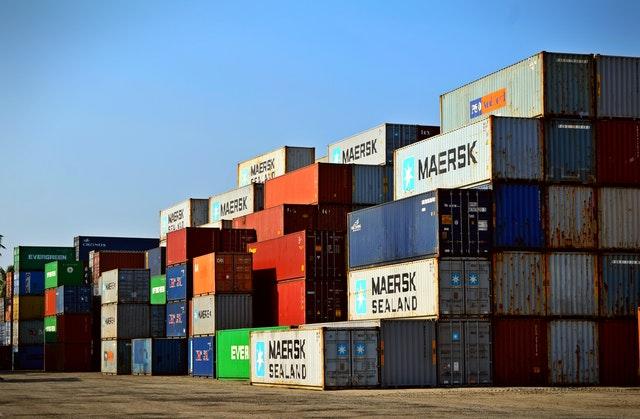 tujuan manajemen logistik