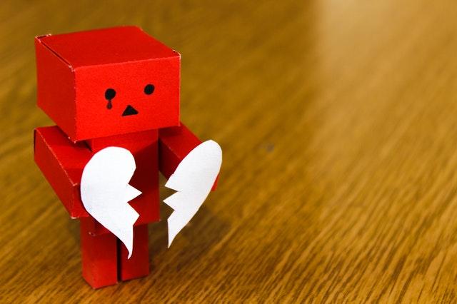 bidang manajemen emosi