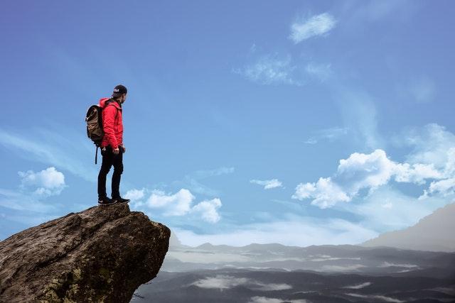 bidang manajemen risiko