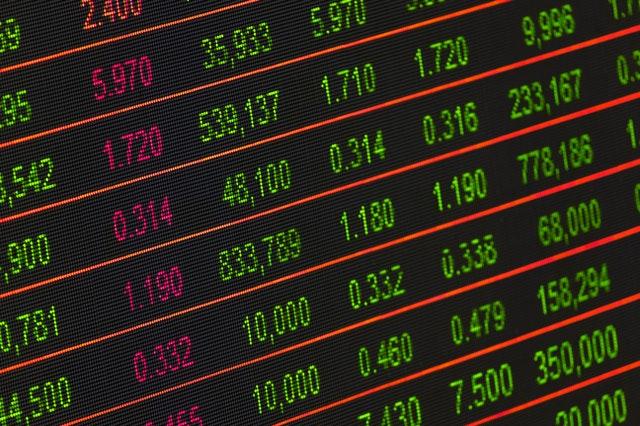 8 Fungsi Manajemen Keuangan + Penjelasannya