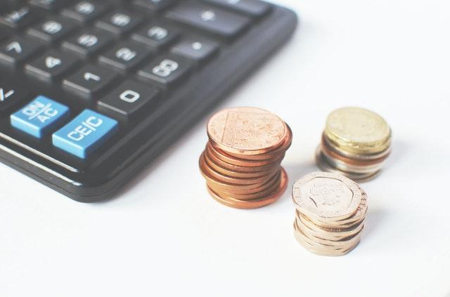 fungsi manajemen keuangan penganggaran