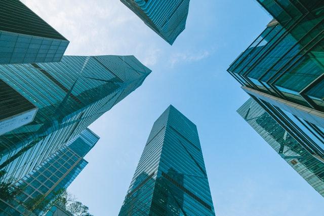 fungsi manajemen keuangan pengendalian