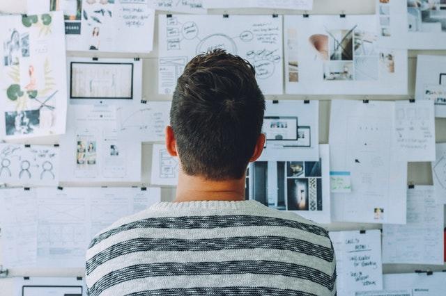 fungsi manajemen organizing