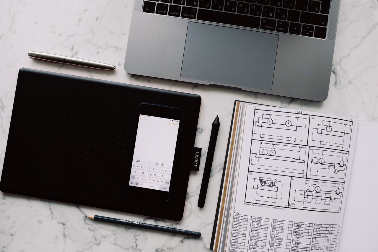 fungsi organizing manajemen
