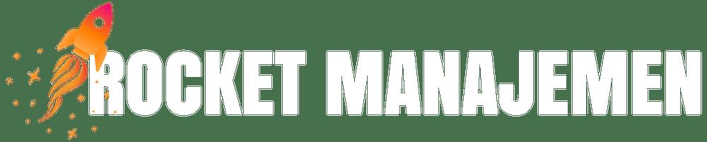 ID Manajemen