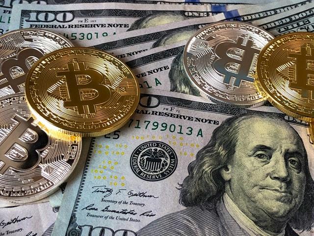 prinsip Incremental Cash Flows