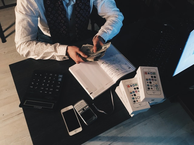 prinsip Time Value of Money
