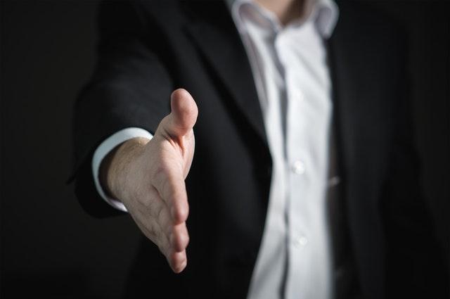 prinsip manajemen hirarki