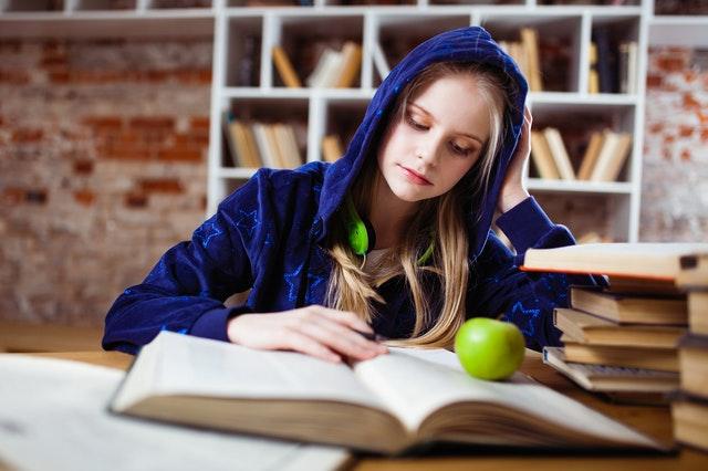 fungsi manajemen pendidikan