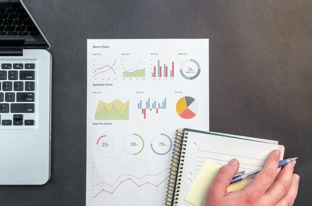 konsep manajemen marketing