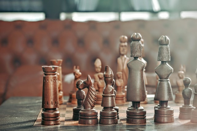 manajemen risiko menurut ahli