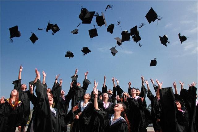 pengertian manajemen pendidikan menurut ahli