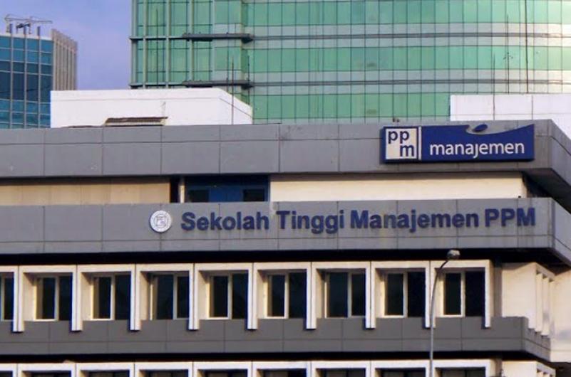 biaya ppm manajemen