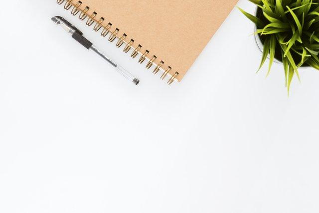 definisi manajemen aset menurut ahli