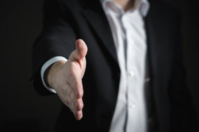 definisi manajemen penjualan