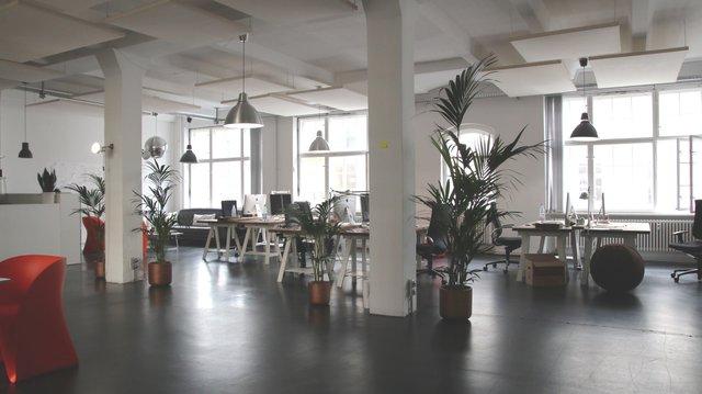 definisi manajemen perkantoran