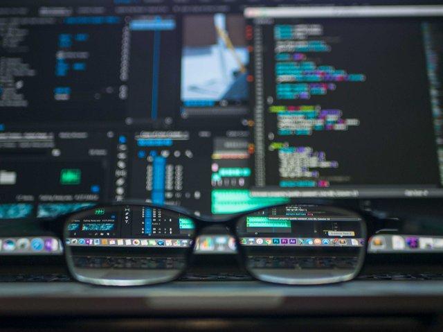 definisi sistem informasi akuntansi menurut ahli