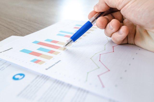definisi umum akuntansi