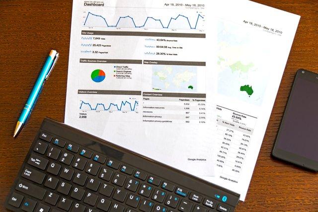 fungsi jurnal akuntansi