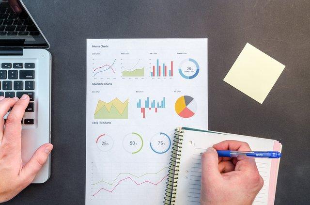 fungsi sistem informasi akuntansi