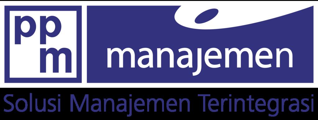 logo ppm manajemen