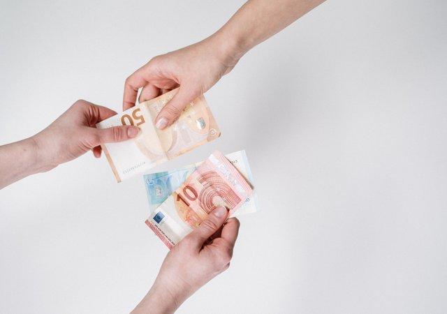 manfaat manajemen biaya