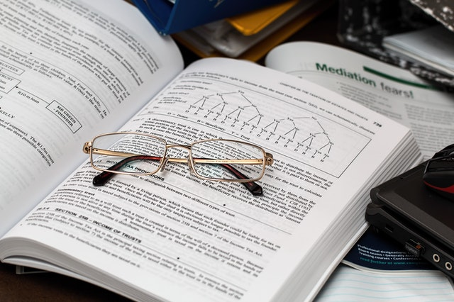 mengapa harus kuliah akuntansi sektor publik