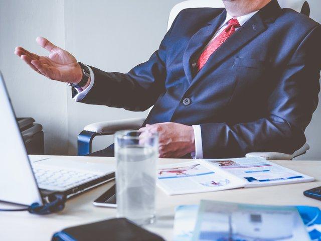 pengertian manajemen perusahaan menurut ahli