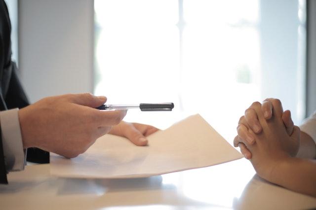 tugas tanggungjawab konsultan manajemen